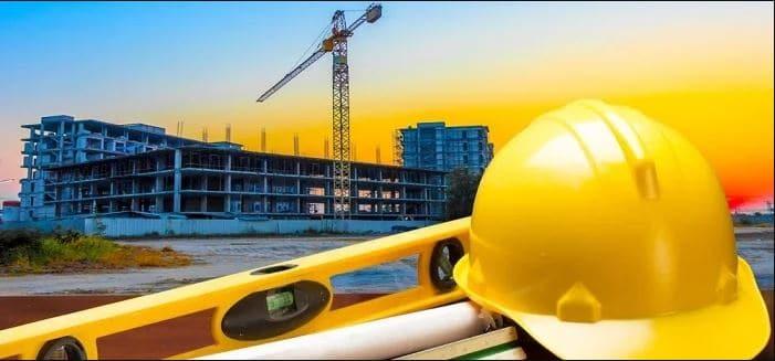 ما هي الهندسة المدنية؟ - كم هو راتب المهندس المدني في الخارج؟